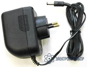 Адаптер сетевой АКС-1201-СА